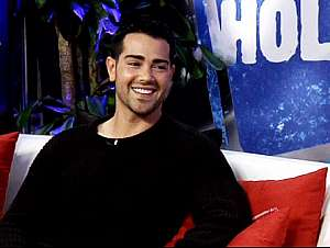 Jesse Metcalfe - Young Hollywood