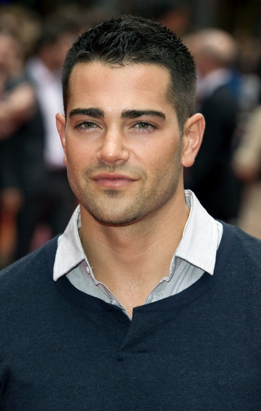 Jesse-Metcalfe-Inbetweeners-UK-premiere-