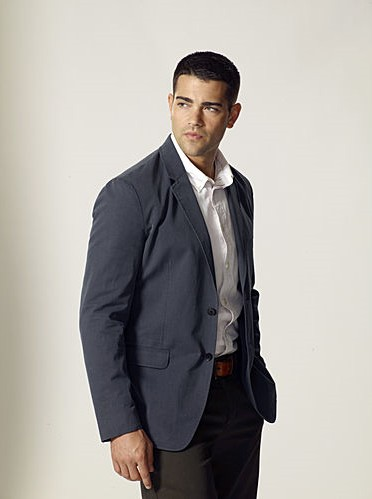 chase promo season 1 chase jesse metcalfe 005 jesse metcalfe photo gallery. Black Bedroom Furniture Sets. Home Design Ideas