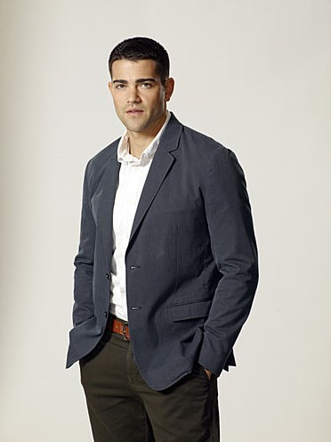 chase promo season 1 chase jesse metcalfe 006 jesse metcalfe photo gallery. Black Bedroom Furniture Sets. Home Design Ideas