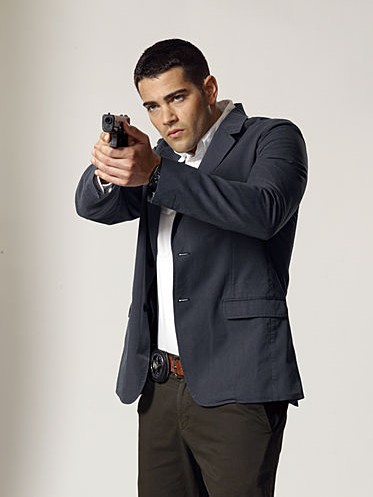 chase promo season 1 chase jesse metcalfe 007 jesse metcalfe photo gallery. Black Bedroom Furniture Sets. Home Design Ideas
