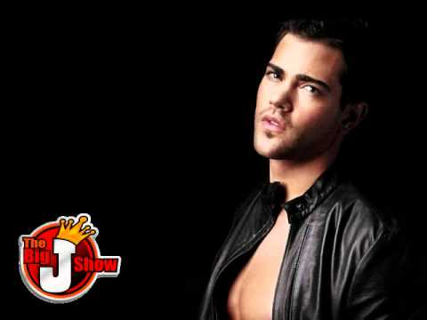 Jesse Metcalfe on-air radio interview with The Big J Show – KRSQ Hot 101.9