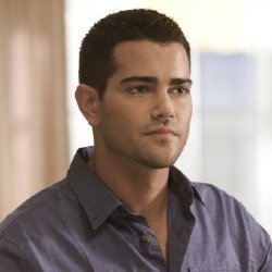 Dallas Interview With Jesse Metcalfe on Female First UK